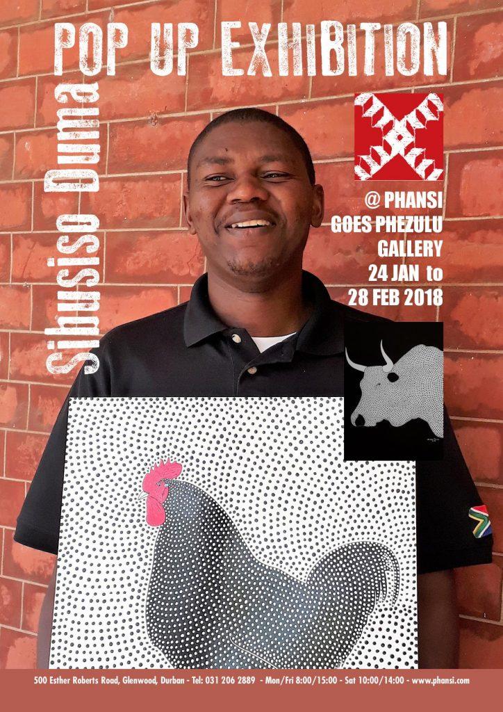 Sibusiso Duma Pop Up Jan 2018-page-001